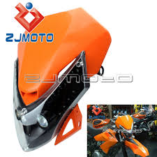 buy motocross bike compare prices on headlight ktm online shopping buy low price