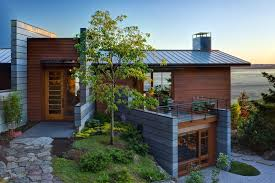 Eco Friendly Architecture Concept Ideas Magnificent Eco Friendly Architecture Concept Ideas Architecture