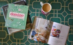 New Home Interior Design Books by Coffee Tables Cool Fun Coffee Table Books About Interior Home