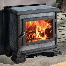 wood stove efficiency images home fixtures decoration ideas