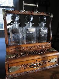 best 25 victorian liquor glasses ideas on pinterest vintage
