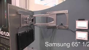 samsung 32 inch smart tv wall mount astonishing 48 inch tv wall mount images decoration inspiration