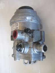 lexus es330 power steering pump bmw power steering pump 32416783962 used auto parts