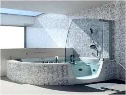 small bathroom with shower ideas small bathroom shower ideas aerotalk org
