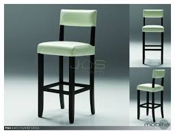 counter stools counter height kitchen island stools awesome