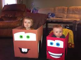 best 25 lightning mcqueen costume ideas on pinterest car