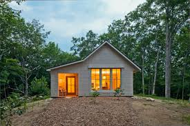 how to go about building a house passive house build in madison wi