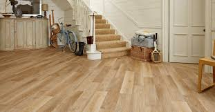 Commercial Laminate Floor Honolulu Wood Laminate Flooring Pacific Floor Covering Llc