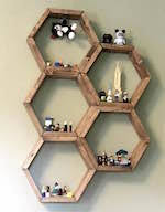 Free Woodworking Plans Wall Shelf by Shelf Units All Other At Woodworkersworkshop Com