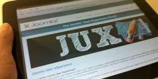 responsive design joomla design
