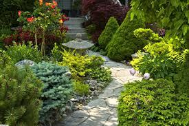 small backyard landscaping ideas diy the garden inspirations