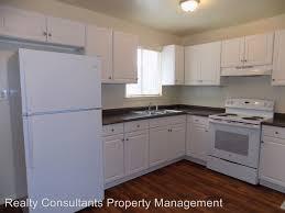 Kitchen Cabinets Winston Salem Nc 2718 Inca Ln Winston Salem Nc 27103 Rentals Winston Salem Nc