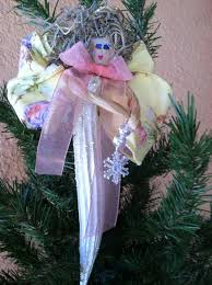 136 best okra ornaments images on okra crafts