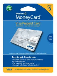 what is a prepaid debit card how to get a debit card getdebit