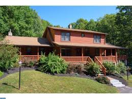 Zillow Homes For Sale by Log Homes For Sale In Berks County Pa Jeffrey Hogue