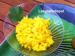 cuisine indienne riz cuisine indienne poulet tandorri et coriandre riz jaune