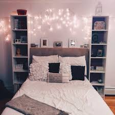 cute teen room home design