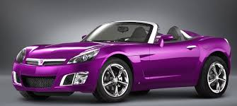 652 best purple passion vehicles images on pinterest purple cars