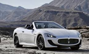 maserati luxury sky u0027s the limit u2013 maserati gran cabrio mc u2013 force one u2013 the luxury