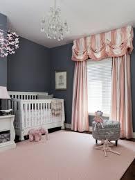 chambre bb fille tapis design pour deco murale chambre bebe fille 2017 tapis