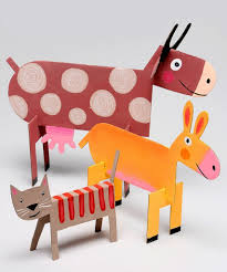 paper crafts for kids best craft and gift gallery premier