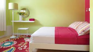 couleur pour chambre d ado chambre d ado de la couleur au sous sol les id es ma maison pour
