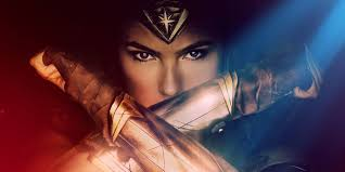 12 best weapons and equipment used by wonder woman