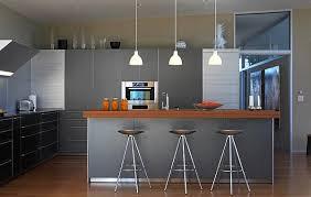 Kitchen Bar Counter Design Modern Bar Counter Design Home Design Ideas Adidascc Sonic Us