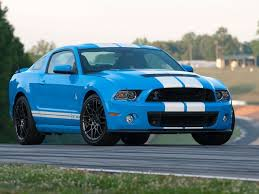 2000 blue mustang 10 best special edition ford mustangs since 2000 autobytel com