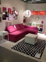 Ikea Sofa Bed Friheten by Engaging Illustration Of Inspirational Sofa Bed Sectional Ikea