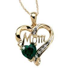 mothers day jewelry ideas s day jewelry gift ideas