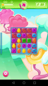 Home Design Hack Ifunbox by Top 25 Best Candy Crush Jelly Ideas On Pinterest Candy Crush