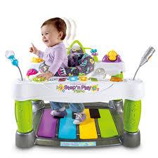 siège sauteur bébé bébé trône peu superstar é jouer du piano bébé marcheur bébé