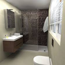 best european bathroom shower 69 inside home design with european
