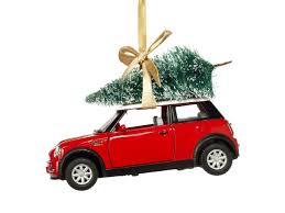 ornaments car ornaments or nts