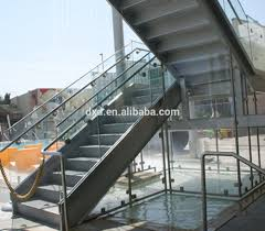 prefab stairs prefab stairs suppliers and manufacturers at
