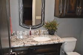 decorating bianco antico granite for countertop ideas