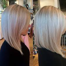 would an inverted bob haircut work for with thin hair would an inverted bob haircut work for women with fine thin hair