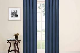 Room Darkening Curtains For Nursery by Curtains Nursery Curtains That Keep The Child Comfortable The