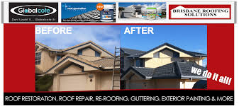 Pyramid Roofing Houston by Roof Brisbane U0026 Welcome To Brisbane Roofing Solutions Sc 1 Th 149