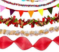 christmas decor christmas decor and holiday decorations michaels