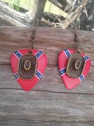 rebel earrings 404 best confederate flag images on confederate flag