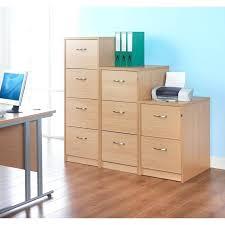 Oak File Cabinet 4 Drawer 4 Drawer Wooden File Cabinet U2013 Tshirtabout Me