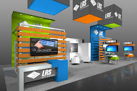 custom trade show displays custom exhibit u0026 booth design 2020