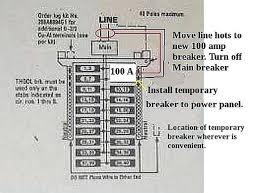 main panel wiring diagram wiring diagram shrutiradio