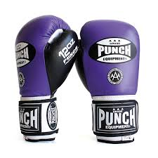 s boxing boots australia best boxing gloves australia trophy getters punch equipment