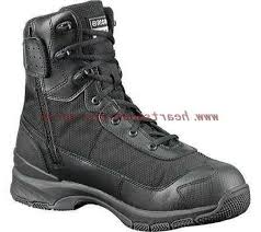 womens swat boots canada original s w a t buy design shoes for and with