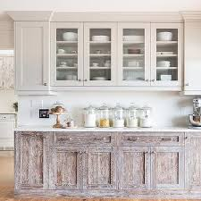 is ash a wood for kitchen cabinets knotty brown ash wood kitchen cabinets design ideas