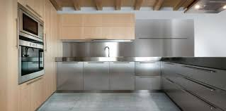 commercial kitchen cabinets stainless steel outdoor stainless steel cabinets stainless steel kitchen cabinets