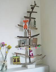 driftwood christmas tree u2014 hester u0027s handmade home